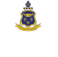 St Bede's College Logo